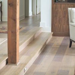 Amazing Photo Of Millennium Hardwood Flooring   Austin, TX, United States. European  Royal Oak