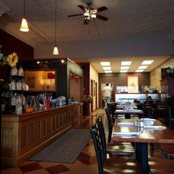 Applewood Eatery Espresso Bar 40 Photos 23 Reviews American