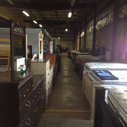 American Freight Furniture And Mattress Furniture Stores - Furniture madison wi