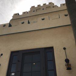 Tovrea Castle and Carraro Cactus Garden 43 Photos 14 Reviews