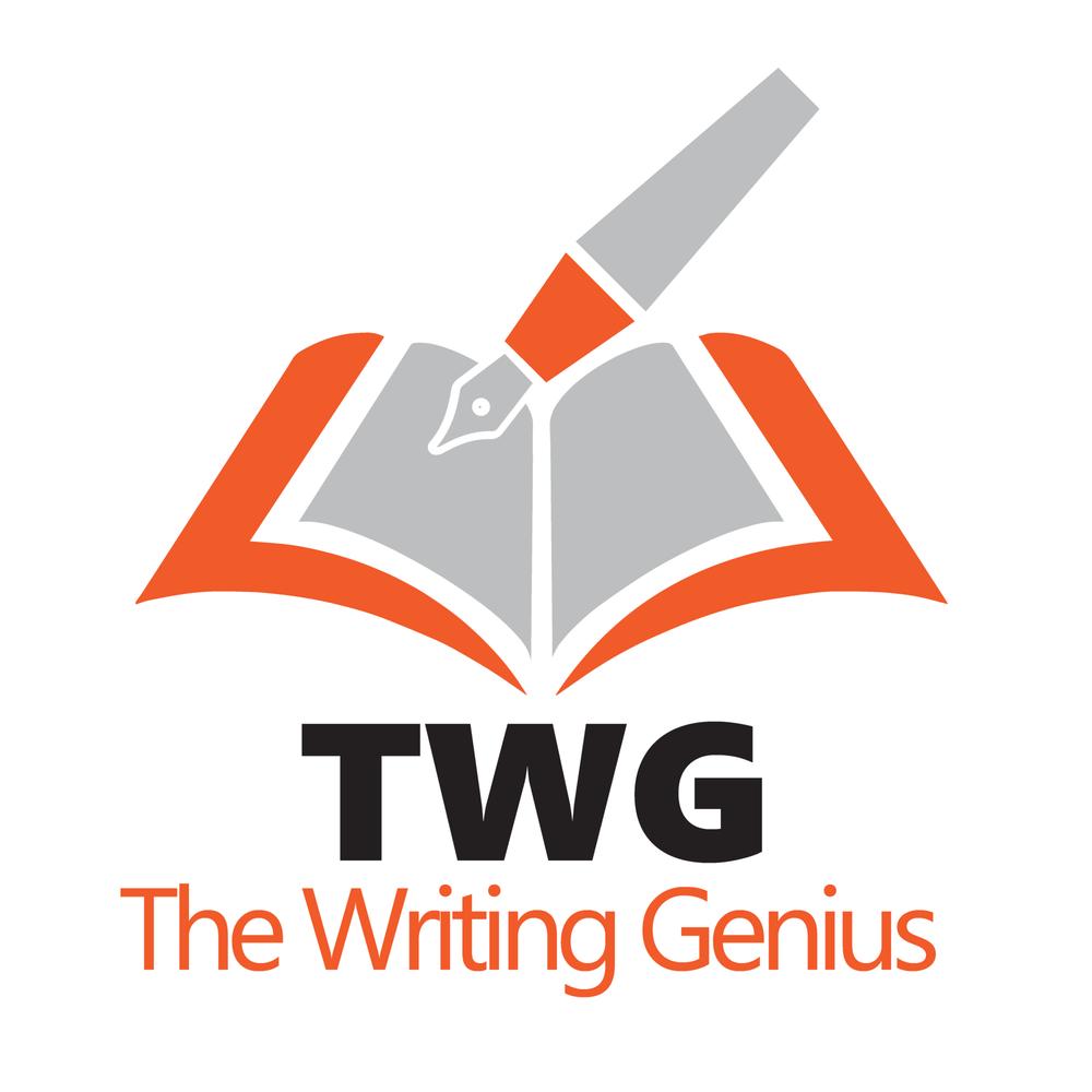 The Writing Genius Get Quote Editorial Services Columbus Oh