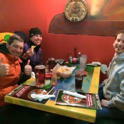 El Azteca Mexican Restaurant 60 Photos 50 Reviews