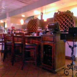 Photo Of Il Forno Italian Restaurant Mesa Az United States