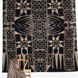 Photo Of Nedret Rugs Textiles Santa Fe Nm United States 8x10