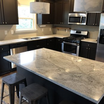 Photo Of Inman Park Marble Granite Atlanta Ga United States Updated