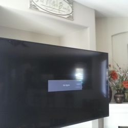 Photo Of Install El Paso Tx United States Tv Installation