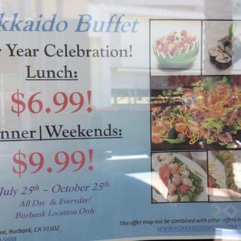hokkaido seafood buffet closed 272 photos 342 reviews rh yelp com hokkaido buffet price fairview heights il hokkaido buffet price fairview heights il