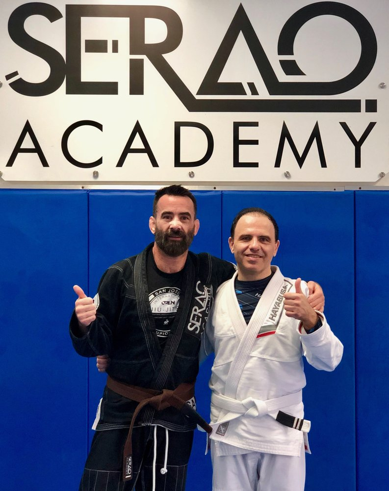 Serao Academy - 2019 All You Need to Know BEFORE You Go