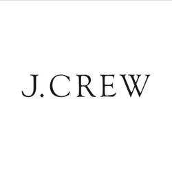 eac7ee3ae47 J Crew - 14 Reviews - Women s Clothing - 3930 Easton N Square Pl ...
