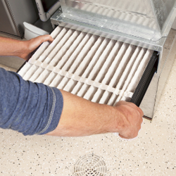 Apollo Heating Ventilating 154 Reviews Heating Air