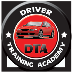 Driver Training Academy Driving Schools Briargate Blvd - Mitsubishi academy