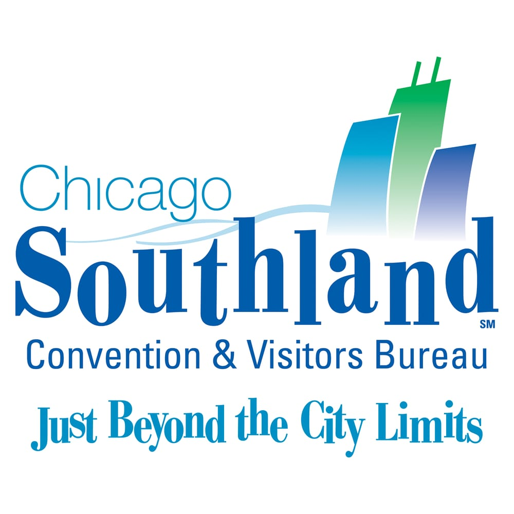 chicago southland convention visitors bureau travel services 2304 173rd st lansing il. Black Bedroom Furniture Sets. Home Design Ideas