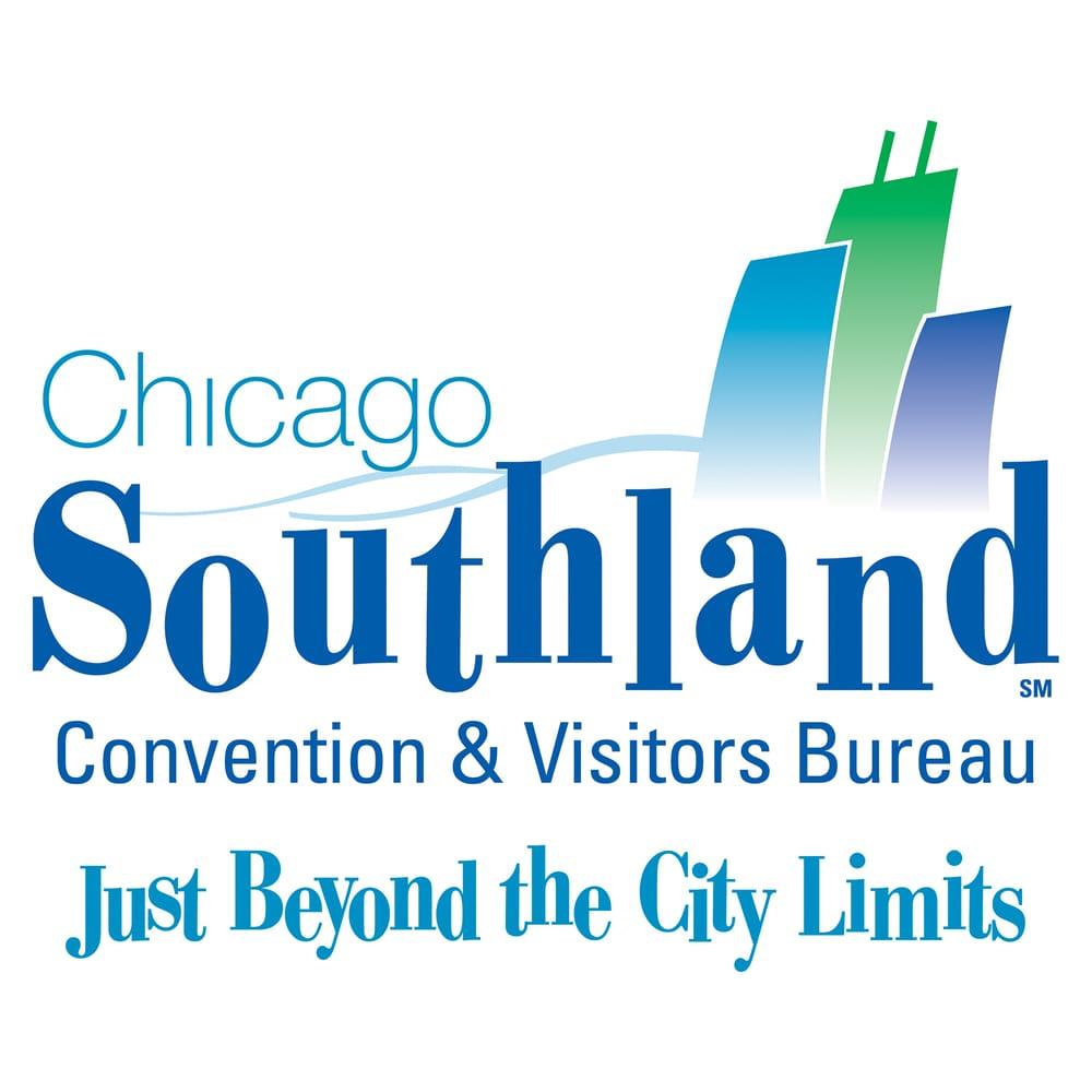 chicago southland convention visitors bureau travel services 2304 173rd st lansing il. Black Bedroom Furniture Sets. Home Design Ideas