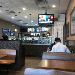Photo Of Marlboro Pizza Dusals Restaurant Nj United States The