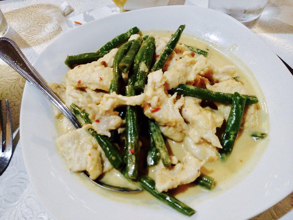 Asian Diner Restaurant: 10048 Southpoint Pkwy, Fredericksburg, VA