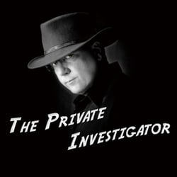 how to become a private investigator in va