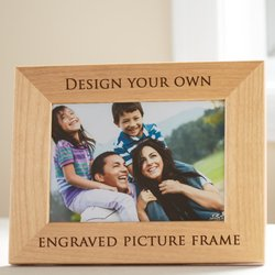Engraved Gift Collection - 11 Photos - Engraving - 150 John F ...