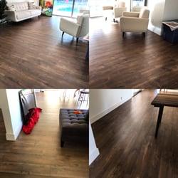 Photo Of Global Wood Floors   Doral, FL, United States. Wood Floors  Installation