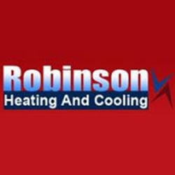 Photo Of Robinson Heating And Cooling Terre Haute In United States
