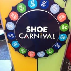Shoe Stores Berwyn