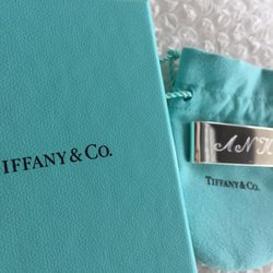 Photo Of Tiffany And Co Edina Mn United States Unprofessional Long