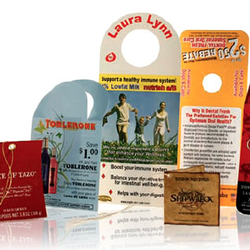 Labels West - Request a Quote - Printing Services - 17629