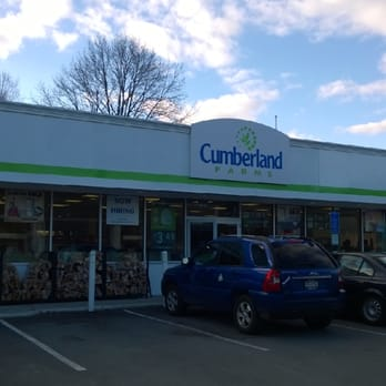 Cumberland Farms Convenience Stores 109 Windermere Ave