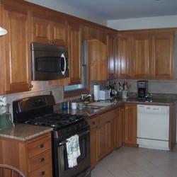 Noah Cabinet by TLC Home