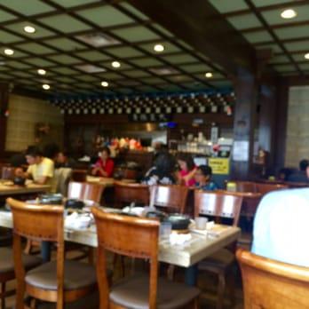 Kaju Tofu Restaurant 1675 Photos 1327 Reviews Korean 8895 Garden Grove Blvd Garden