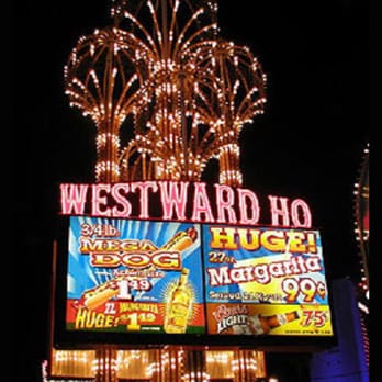 Westward ho casino in nice ca casino