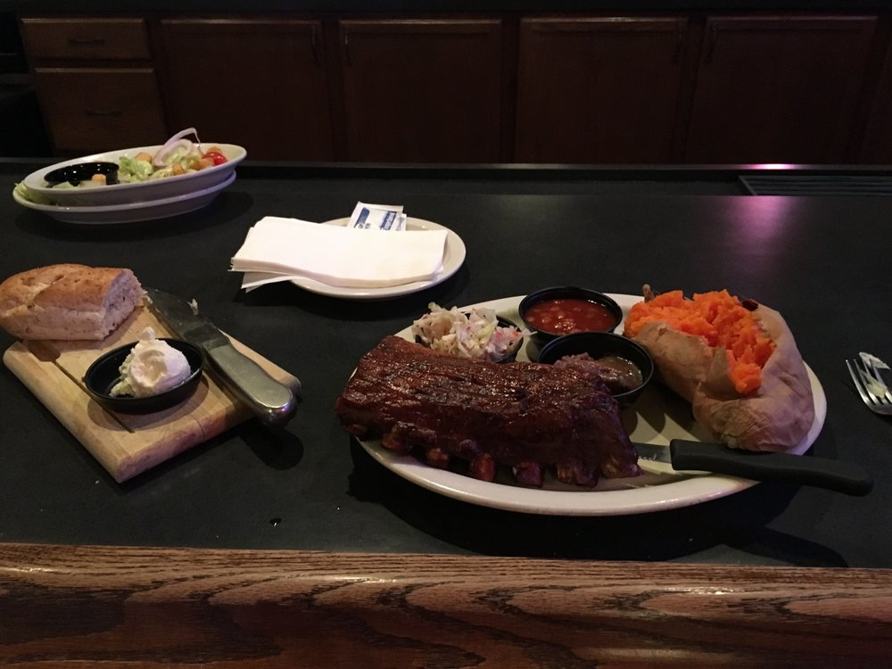 Edgar Bar: 105 Elwell St, Edgar, MT