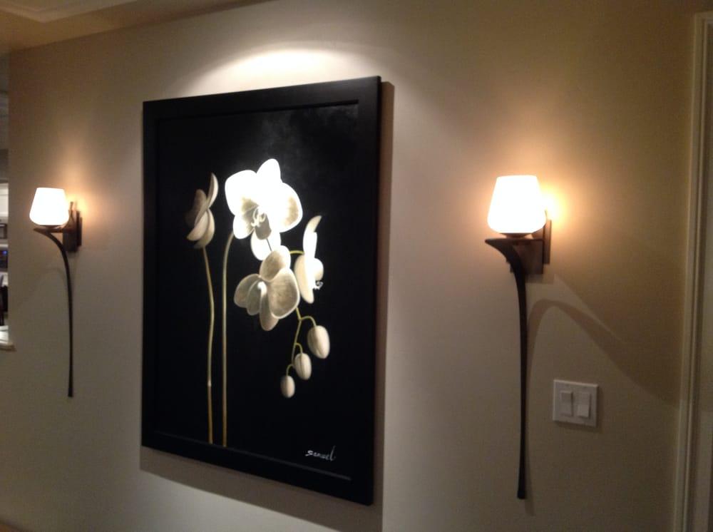Free art interior design consultation san jose to santa - Free interior design consultation ...