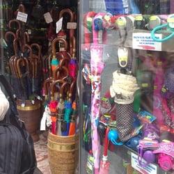 Valigeria Riccardi BorseValigie Via Toledo 67, Centro
