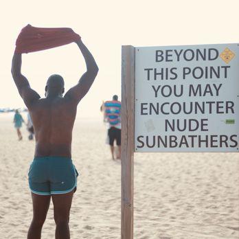 Sandy Hook Beach - (New) 139 Photos & 66 Reviews - Beaches