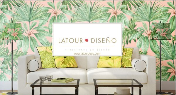 Latour dise o decoraci n del hogar rm santiago for Decoracion hogar santiago chile