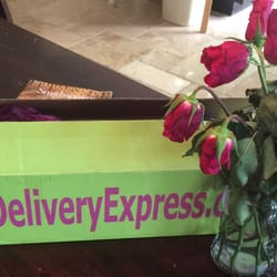 Flower delivery express 21 reviews florists downtown houston photo of flower delivery express houston tx united states flowers delivered from mightylinksfo