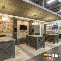 Photo Of The Tile Skokie Il United States