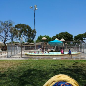 Ruth R  Caruthers Park - (New) 32 Photos & 13 Reviews