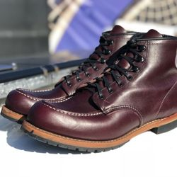 Occupation Overview Installation Maintenanceshoe Leather Workers Repairers