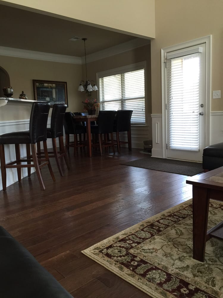 5 Star Cleaning Services: 220 Ashley Oaks Dr, McDonough, GA