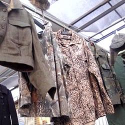 Artículos Militares - Tienda de hobby - Placer 637 e1754b1bf27