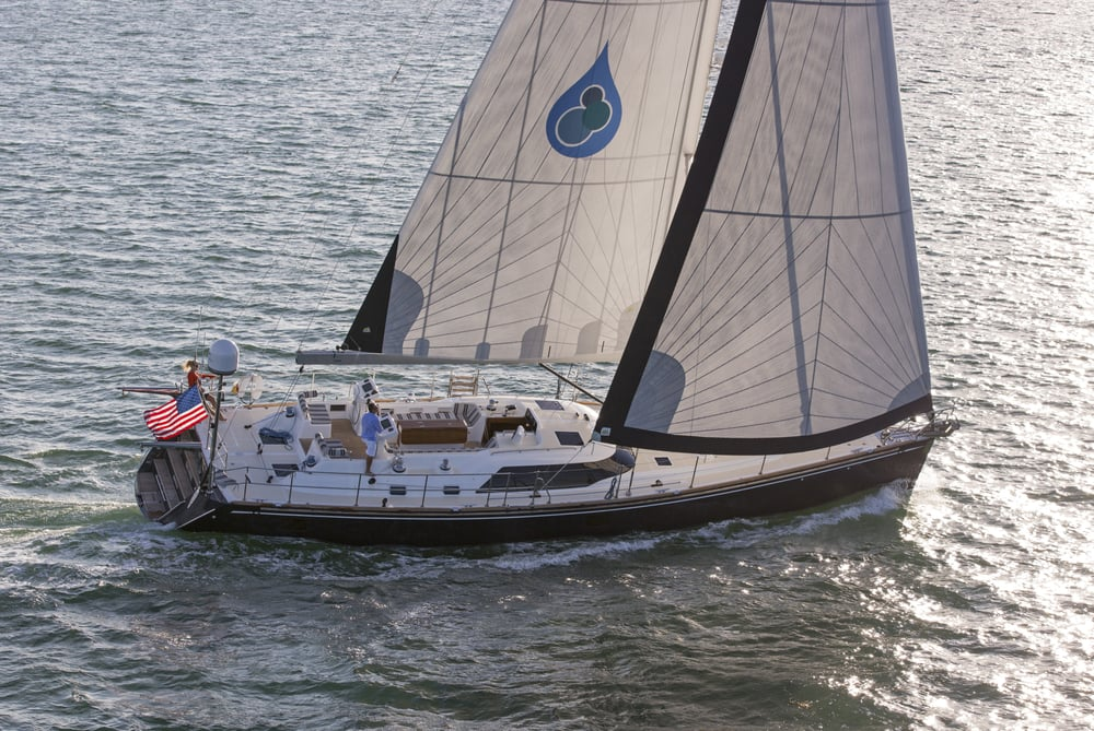 Island Nautical: 2233 3rd Ave S, Saint Petersburg, FL