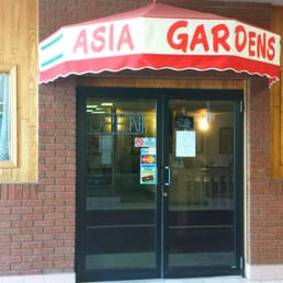 asia garden restaurant chinese 3100 harrison ave