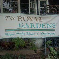 Photo Of Royal Gardens   Charlotte, NC, United States