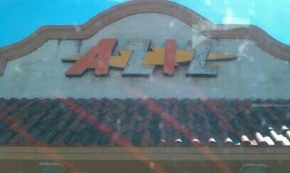 Aziz Convience Stores: 800 W Expressway 83, Sullivan City, TX