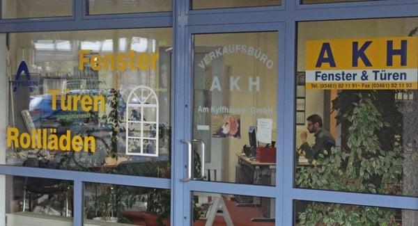 Fensterbauer Düsseldorf akh fensterbau windows installation hallesche str 120