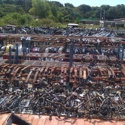 Bay Auto Parts >> Bay Auto Parts Recycling Inc Repuestos Y Recambios 360