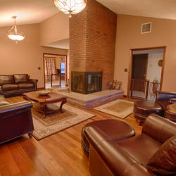 Beau Photo Of Currieru0027s Leather Furniture   Hampton Falls, NH, United States.  Currieru0027s Leather ...