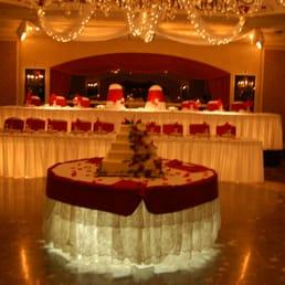 Photo Of Al S Italian Restaurant Banquets Pizzeria Cicero Il United States