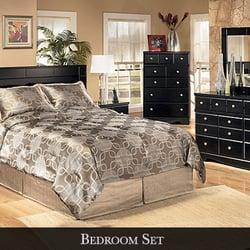Photo Of Prestige House Furniture   Bronx, NY, United States